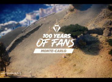 «Little Big Racing – 100 Years Of Fans»: старт второго сезона