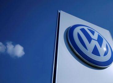 Рекордные результаты продаж Volkswagen за 2018 год