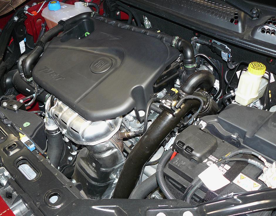 Двигатель Fiat_Tjet