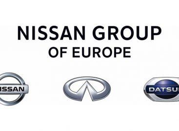 Nissan сообщает результаты продаж за 2018 год