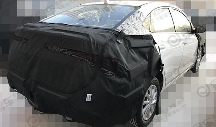 Hyundai-Solaris