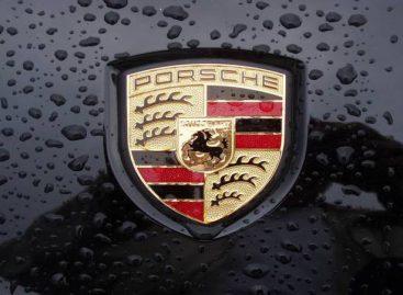Porsche Ventures инвестирует в американского разработчика программного обеспечения DSP Concepts