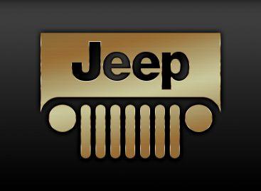 Выгодные условия на покупку Jeep и Chrysler Pacifica в феврале 2019 года
