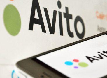 Авито Авто: доля китайских брендов на вторичном авторынке растет