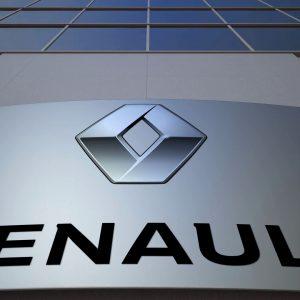 Старт международного конкурса Renault «Твои идеи, твои инициативы»