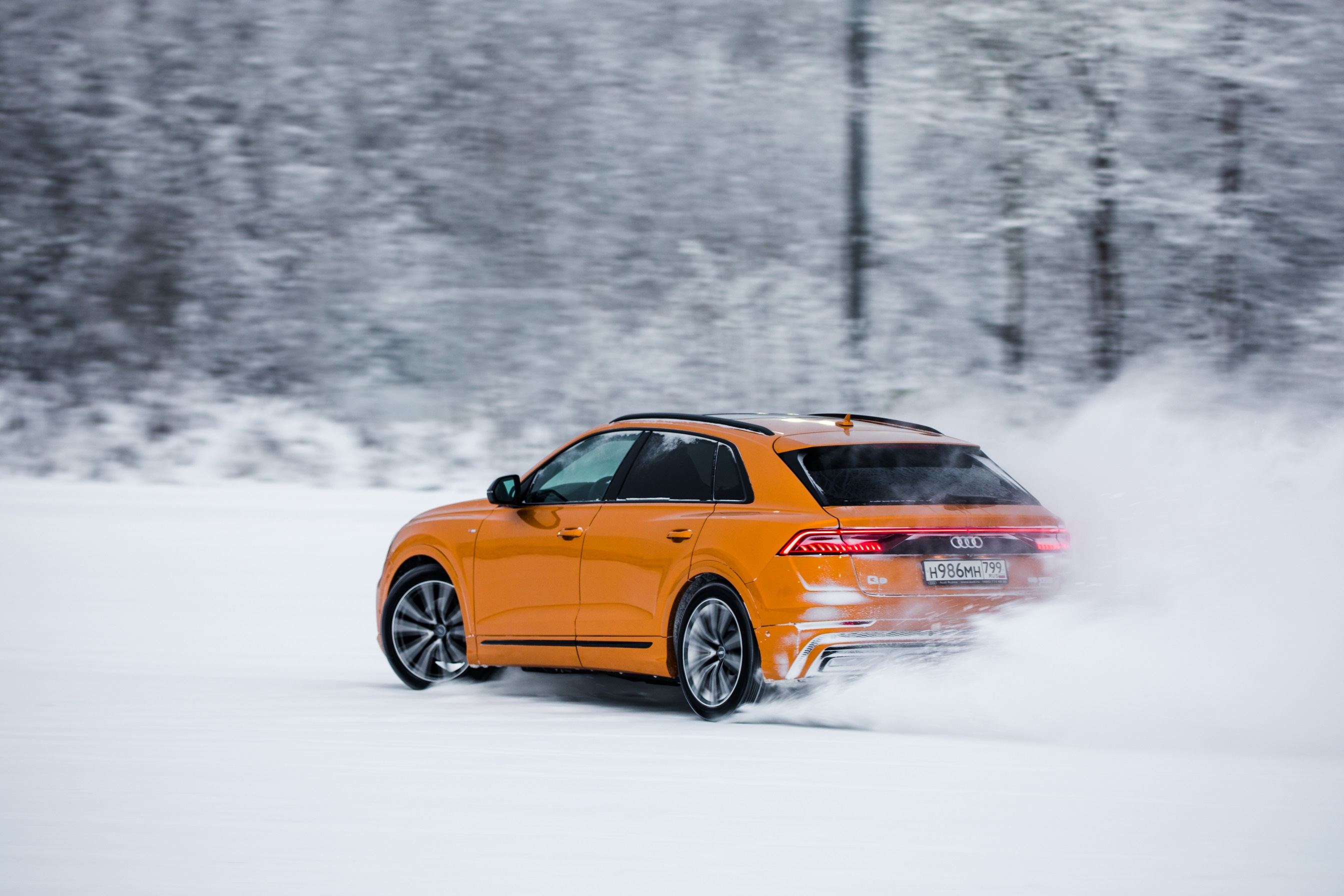 Audi Q8 quattro (1)