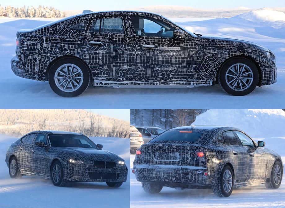 BMW iNext(2)