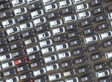 2019 год будет сложным для автопроизводителей