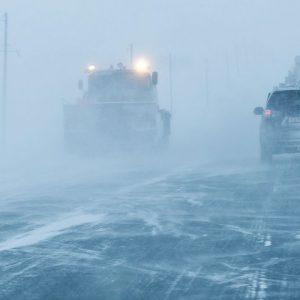 Госдума разрешит строить безальтернативные платные дороги на Крайнем Севере
