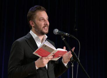 В Hyundai Motorstudio выступит с лекцией писатель Александр Цыпкин