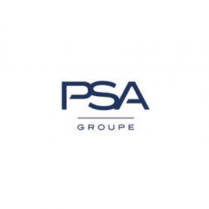 Groupe PSA и компании-партнёры произведут 10 000 аппаратов ИВЛ
