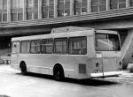Уникальный автобус ЛАЗ с итальянским ГБО