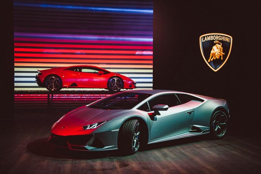 Lamborghini Huracan EVO_2