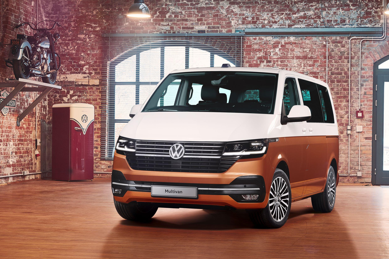 Volkswagen Multivan_6.1_(1)