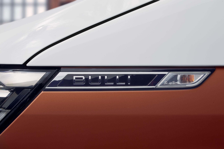 Volkswagen Multivan_6.1_(2)
