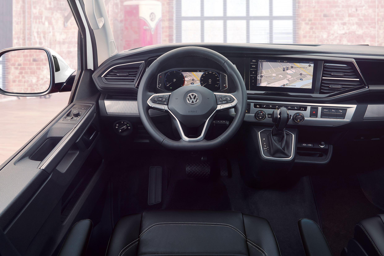 Volkswagen Multivan_6.1_(3)