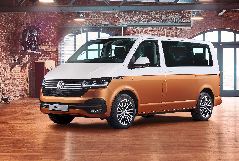 Volkswagen Multivan_6.1_(5)