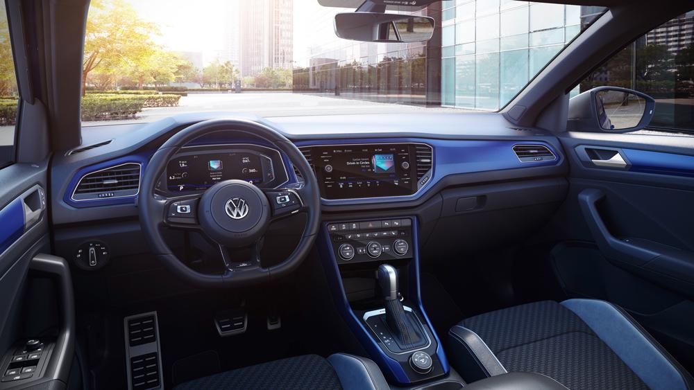 Volkswagen_T-Roc_R
