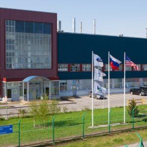 Работникам закрывающихся заводов Ford вРоссии предложили компенсацию в размере годового оклада