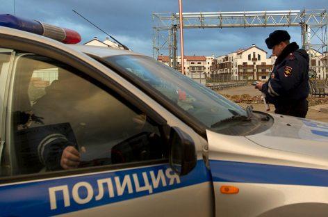 В Москве число ДТП с участием каршеринга выросло за год на 242%