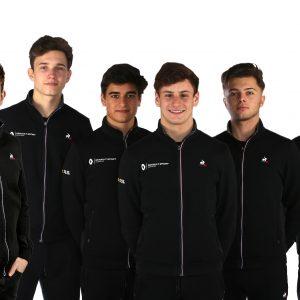 Renault F1 Team в сезоне 2019 года