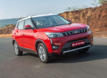 Индийский SsangYong Tivoli оказался существенно дешевле Hyundai Creta