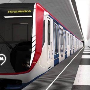 В московском метро не будут вводить систему оплаты по зонам