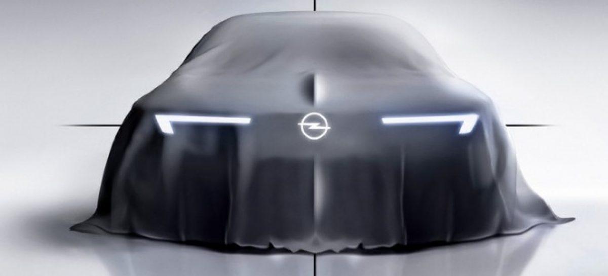 Стали известны подробности о возвращении Opel в Россию