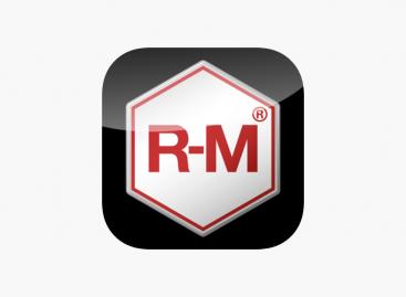 Премиальному бренду лакокрасочных материалов R-M исполнилось 100 лет