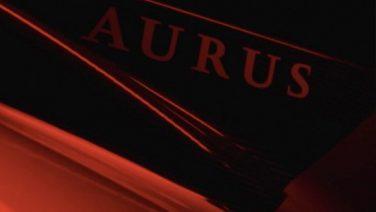 Aurus планирует выпустить спорткар