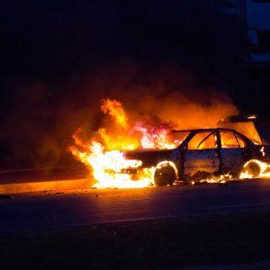 Hyundai и KIA находятся под следствием США из-за массовых возгораний автомобилей