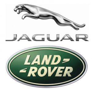 Jaguar Land Rover стремится обеспечить нулевой уровень отходов на производстве к 2020 году