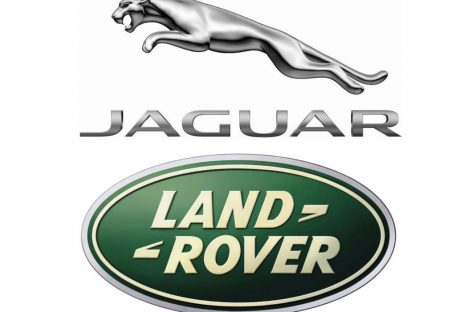 Jaguar Land Rover переработает отходы из пластика в новый высококачественный материал