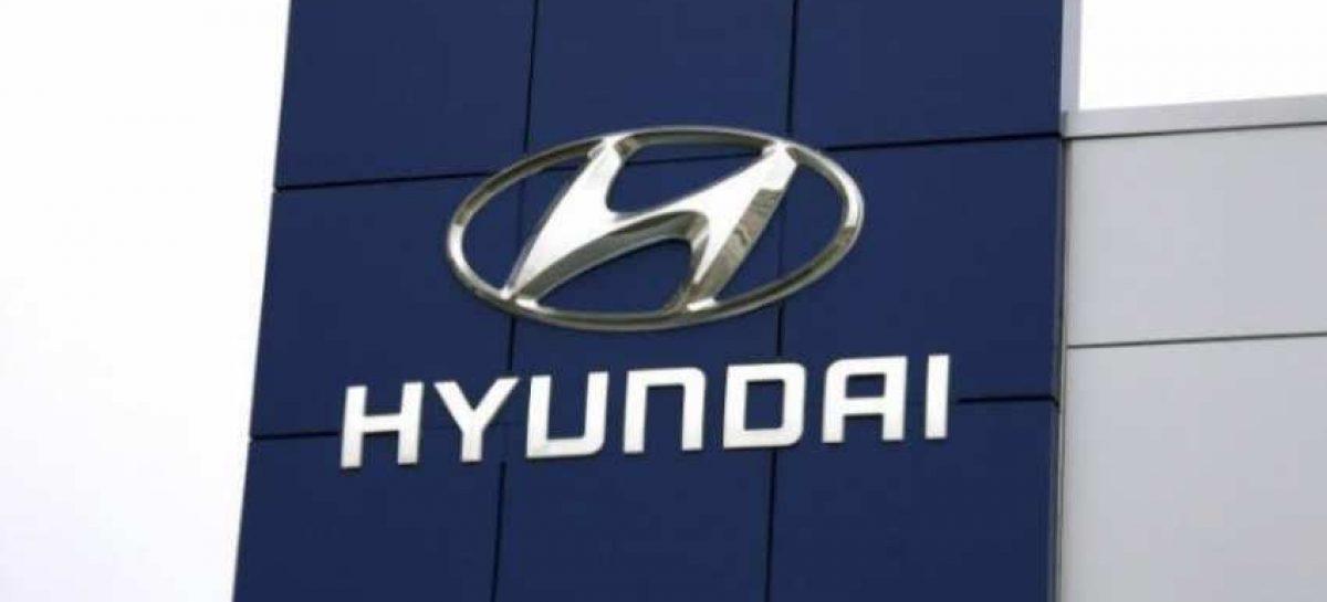 Заводы Ford в России может купить Hyundai