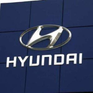 Американская торговая палата отметила завод «Хендэ Мотор Мануфактуринг Рус» премией
