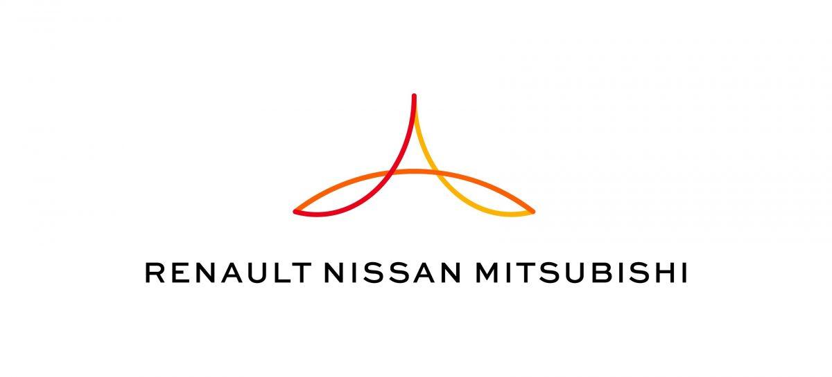 Nissan, Renault и Mitsubishi Motors намерены создать новый совет директоров