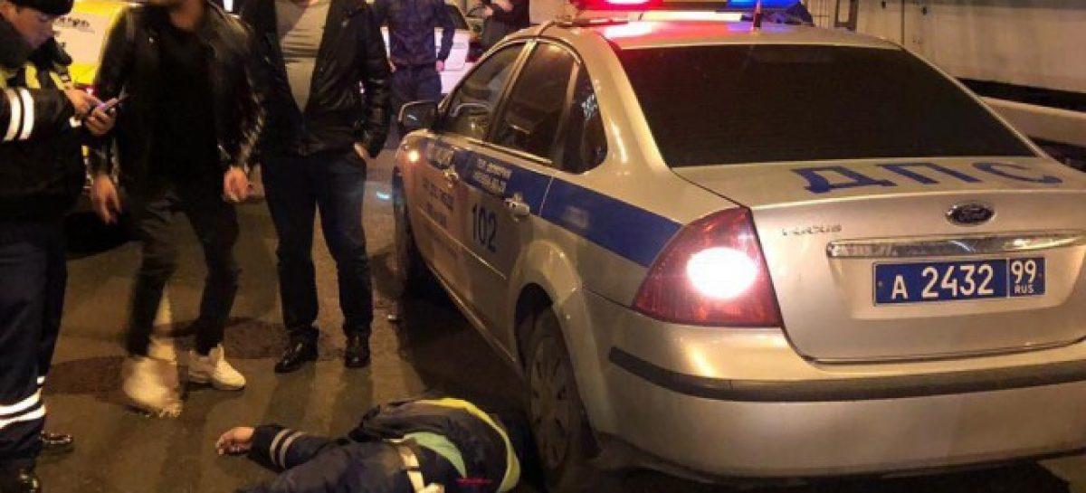 Совфед одобрил лишение свободы на 9 лет за побег с места ДТП