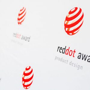 Skoda Scala получила престижную дизайнерскую награду Red Dot Award