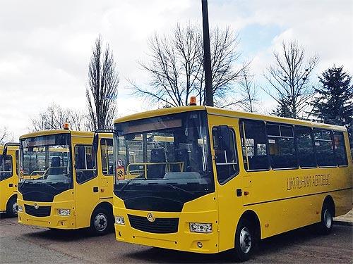 Etalon_школьный автобус