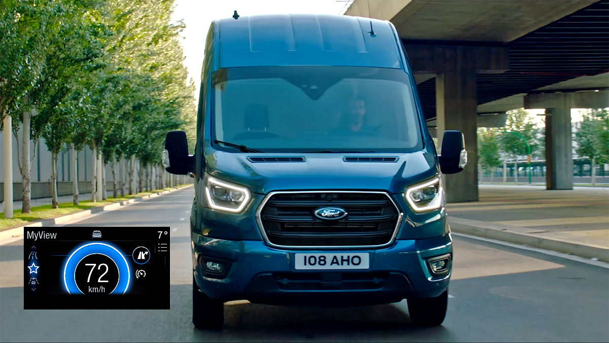 Ford_EcoGuide_1200