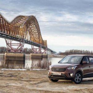 «Хендэ Мотор СНГ» возобновляет участие в программах господдержки автокредитования «Первый автомобиль» и «Семейный автомобиль»