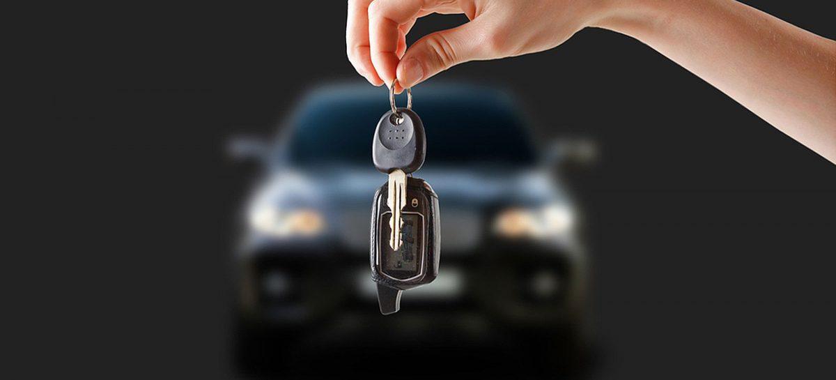 Что важно для покупателя нового премиального автомобиля?