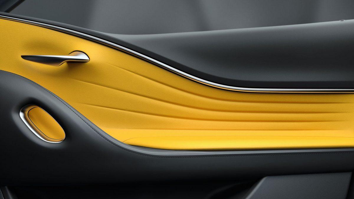 LC Yellow Edition1