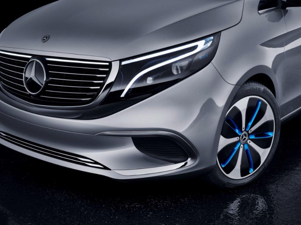 Mercedes-Benz Concept EQV _3JPG
