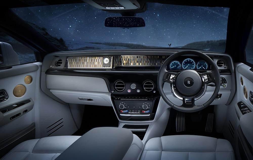 Rolls-Royce Phantom Tranquility (3)