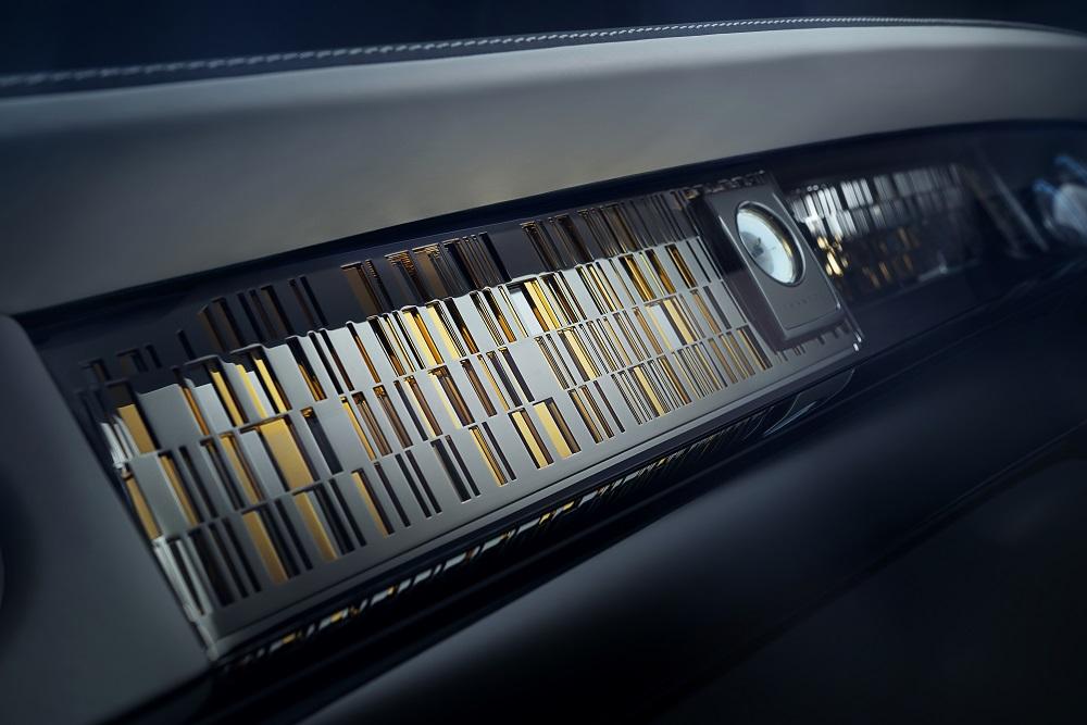 Rolls-Royce Phantom Tranquility (4)