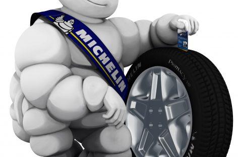 Краткий обзор шин Michelin Pilot Sport 4S/SUV и Primacy 4