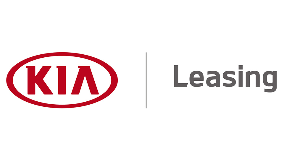 KIA Leasing photo