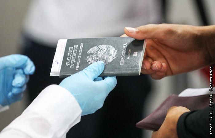 мигрантам запретили работать по многим профессиям в Якутии