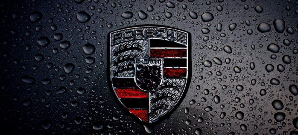 Porsche заехала в тупик с гибридным спорткаром 911